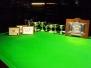 2013 Yorkshire Snooker Final & Presentation Evening