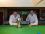 Bradford Snooker Singles Final 2015