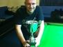 Eric Hodgkinson Bradford Handicap 2014