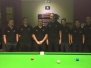 Uk League Snooker Championship 2015 - Leeds