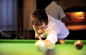 Snooker6ag
