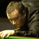 Wayne Cooper set Bradford No 1 on the path to victory with a break of 54