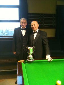 2013-billiards-final
