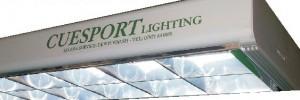 cuesport-lighting