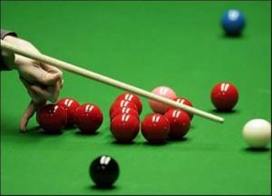 Bradford No2 secure div2 title