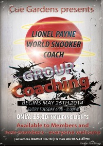 World_snooker_coaching